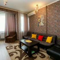 Комфортные и уютные апартаменты в центре Тбилиси, в г.Тбилиси