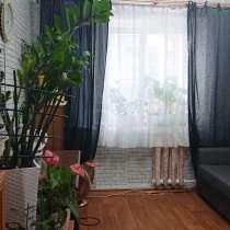 Продам 2-комнатную квартиру на Лихачёвском шоссе, в Долгопрудном