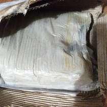 Серая глина для лепки 12 кг, в Нижнем Тагиле