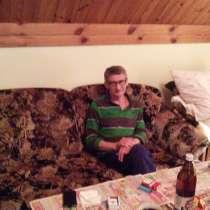 Сергеев Андрей Дмитр, 57 лет, хочет познакомиться – Сергеев Андрей Дмитр, 57 лет, хочет познакомиться, в Санкт-Петербурге