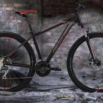 Продам новый велосипед Merida big nine 20 md 2019, в г.Витебск