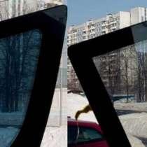 Электронная регулируемая тонировка, в Хабаровске