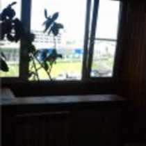 Аренда 1 комнаты в 3-х комн. кв. на пр. М. Жукова д.26/16, в Санкт-Петербурге