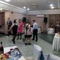 Классный ведущий праздничных мероприятий и презентаций !!!, в Магнитогорске