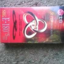 Продам видио кассету LG новую, в г.Кокшетау