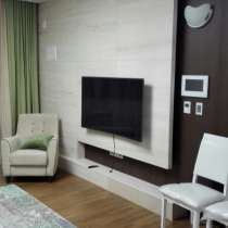 Квартиры На Различные Сроки Продажа, в г.Астана