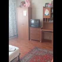 Сдам квартиру, в Красноярске