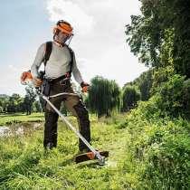 Покос травы. Помогу скосить траву. Скосить траву. Покос, в Красноярске