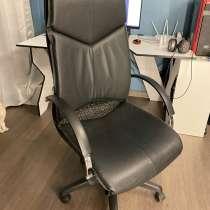 Офисное кресло, в Химках
