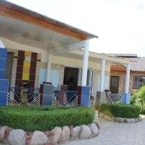 Сдаются 2,3,4х местные номера и семейные котеджи на 7 челов, в г.Каракол