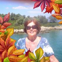 Людмила, 75 лет, хочет пообщаться, в Нижнем Новгороде