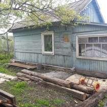 Продаю жилой дом на Весенней, в Владивостоке