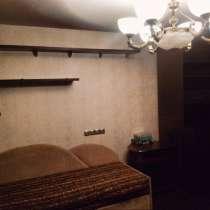 Продам однокомнатную квартиру в новостройке Молочная 11, в г.Харьков