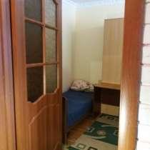 Продам 1 комнатную квартиру, в г.Аксу