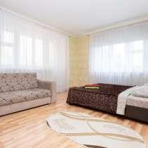 Хорошая 1-квартира ст. м Пушкинская.Рядом Минск-Арена,Аквапа, в г.Минск