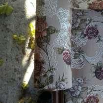 Ремонт и перетяжка мягкой мебели г. Горловка, в г.Горловка