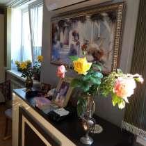 Продам 3х комнатную квартиру, в Анапе