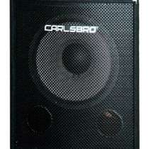Продам Сабвуфер Carlsbro Delta 16-600w, в Кемерове