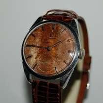 Мужские часы Omega REF 2900-1, в Москве