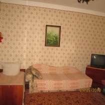 Срочная продажа в Ялте от хозяина мини-гостиница Н. Мисхор, в Ялте