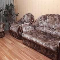 Продам мягкую мебель, в г.Нарва