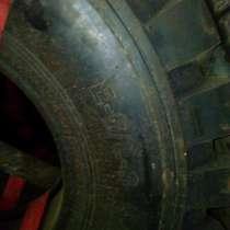 Продам спец шины для погрузчиков 20.5/70-16 PR12 E3/L3, в Якутске