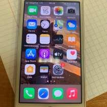 Iphone se, в Никольском