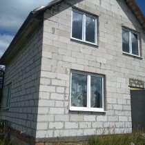 Продаем прекрасную дачу/дом в черте г Малоярославец, в Малоярославце