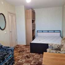 Селенгинск, проспект Строителей, 32 Сдам уютную однокомнатну, в Селенгинске