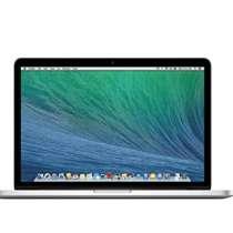 Apple MacBook Pro 13in Core i5 Retina 2.7GHz, в г.Лондон