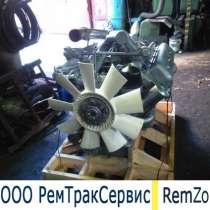 Продам двигатель ямз 236, 238, 75. 11, в г.Витебск