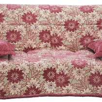 Пошив домашнего текстиля, в Хабаровске
