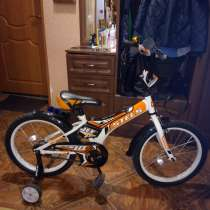 Велосипед детский, в г.Стаханов