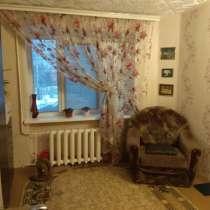 Продам 3-х комнатную квартиру, в г.Орша