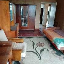Продается 2 ком. квартира г. Лыткарино, в Лыткарино