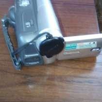 Продам видео камеру, в г.Мозырь
