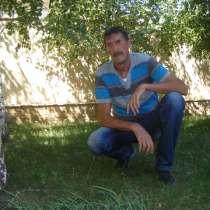 Александр, 55 лет, хочет пообщаться, в г.Тирасполь