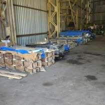 Холоднокатаные листы сталь 30ХГСА и сталь 65Г ГОСТ 14959-79, в Екатеринбурге