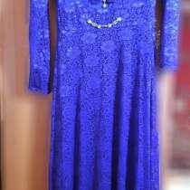 Платье вечернее, в Аксае