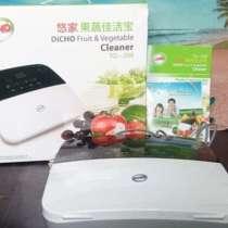 Прибор для очистки воздуха и воды, в г.Костанай