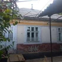 Se vinde casa in Biliceni Noi, в г.Бельцы