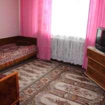 Уютная квартира в городе Гродно, в г.Гродно