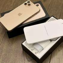 Apple iPhone 11 pro, Apple iPhone 11 pro Max, iPhone 11, в г.Рюстенбург