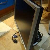 "ЖК Монитор 19"" Samsung SyncMaster 940BW (DVI + VGA) 4ms, в г.Киев"