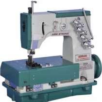 Швейная машина для шитья мешков ARM STRONG ST-502HD (Индия), в Москве