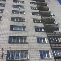 комнату, Новосибирск, Лазарева, 31, в Новосибирске