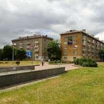 1-комнатная квартира на Партизанском проспекте, в г.Минск