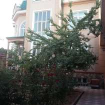 4-этажный дом в аренду. Воданасосная, в г.Душанбе