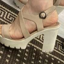 Обувь женская, в Красногорске