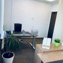 Сдается офис в аренду в Деловом центре Golden Gateн на 19 эт, в Москве